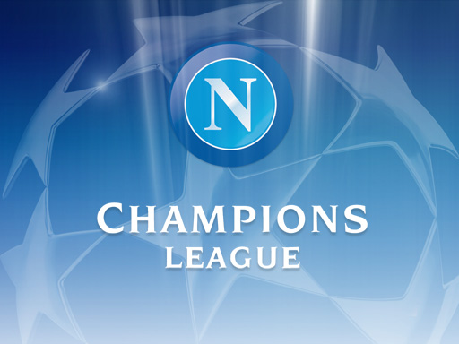champions league napoli