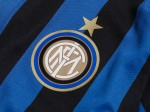 INTER_MILAN_HOME_6_lr